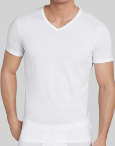 Sloggi Men Evernew V-neck