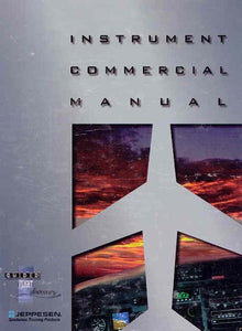 Instrument Commercial Manual