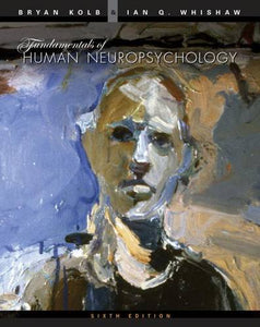 Fundamentals of Human Neuropsychology