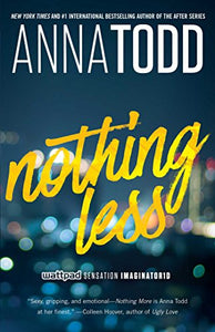 Nothing Less (2) (The Landon series)