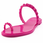 Maria Jelly Sandals
