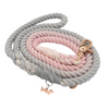 Rope Doggy Leash