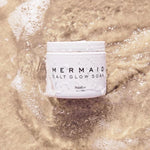 Mermaid Glow Salt Soak