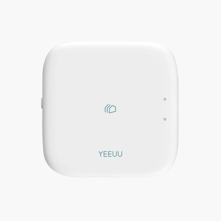 YEEUU H1 WiFi Bridge