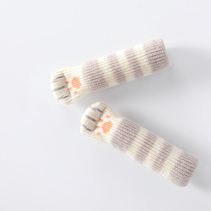 Chair Socks/Handle Socks