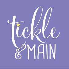 Tickle & Main