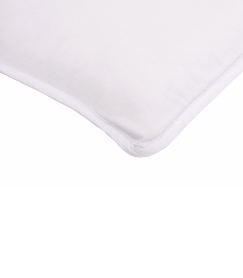 Ideal Co-Sleeper 100% Cotton Sheets