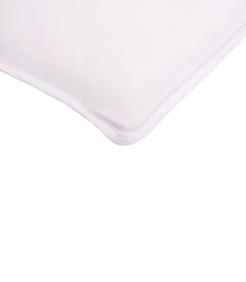 Mini Co-Sleeper 100% Cotton Sheets