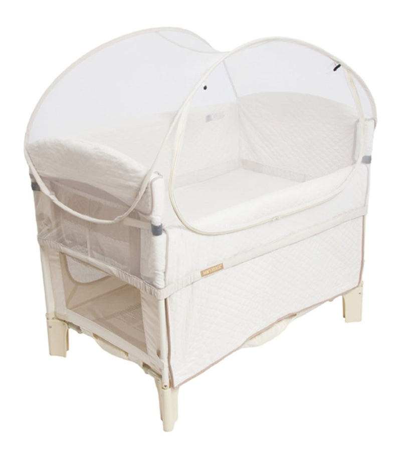 Mini Co-Sleeper Canopy