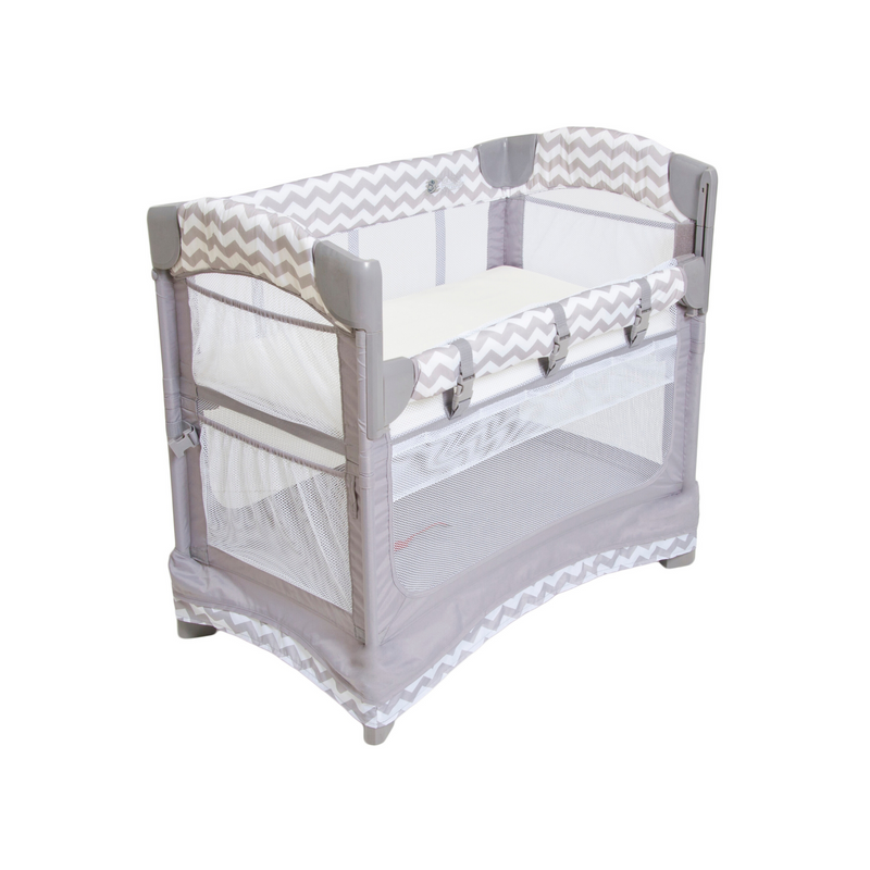 Mini Ezee 2in1 Co-Sleeper