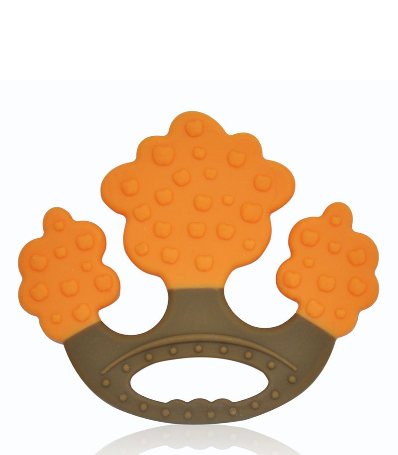 Apple Tree Teether
