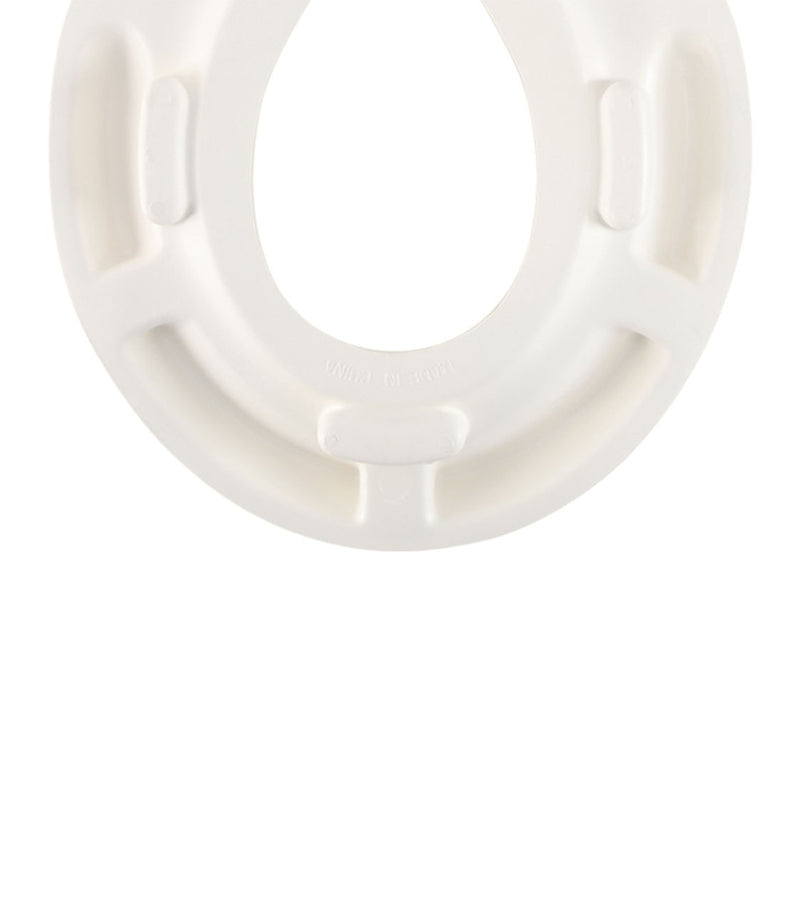 Foam Potty Seat