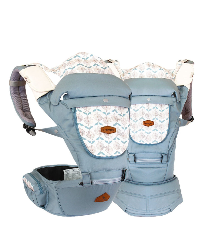 Miracle HipSeat Carrier