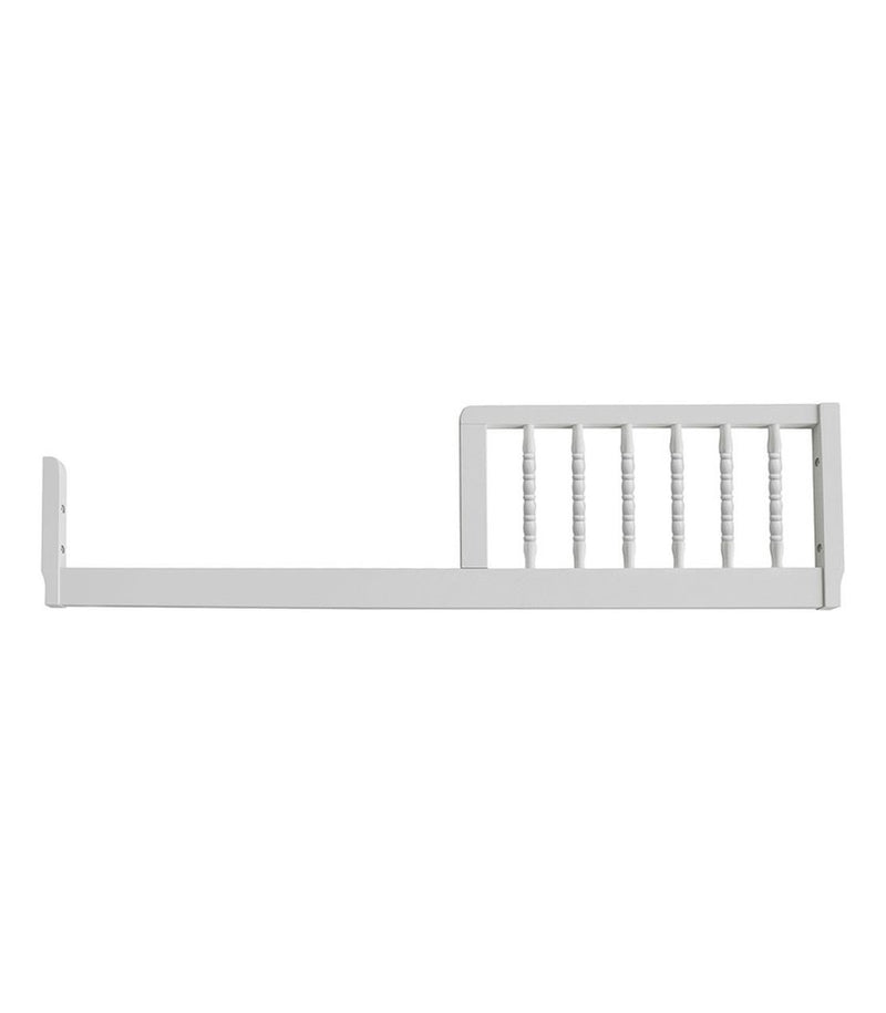 Toddler Rail Conversion Kit for Jenny Lind