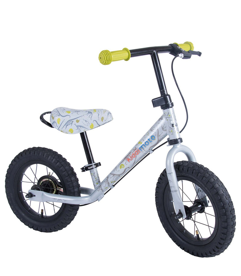 Super Junior Max Balance Bike