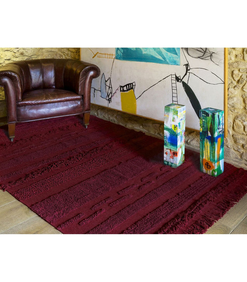 Washable Rug Air