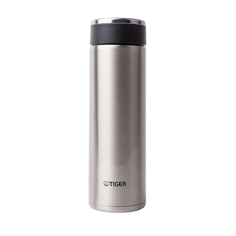 Stainless Steel Bottle Tumbler MMW-A048
