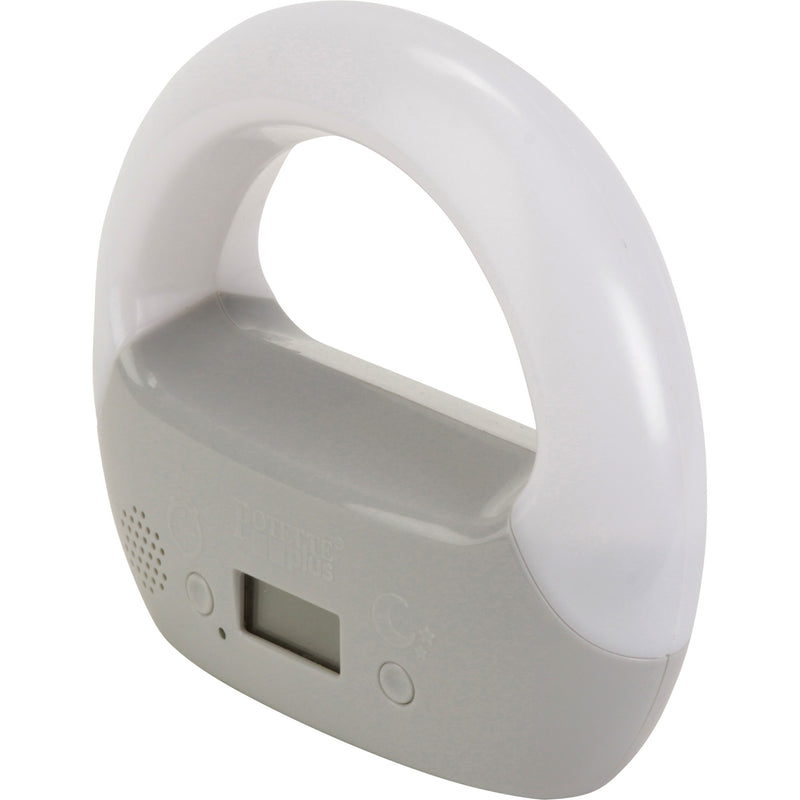 3in1 Potty Training timer