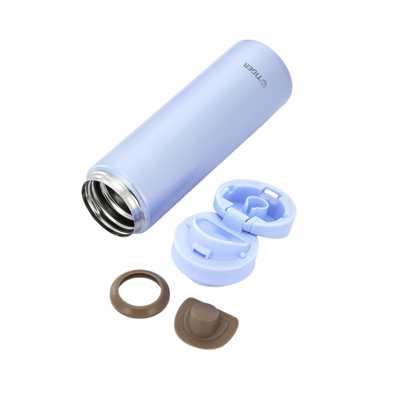 Stainless Steel Bottle MMX-A031