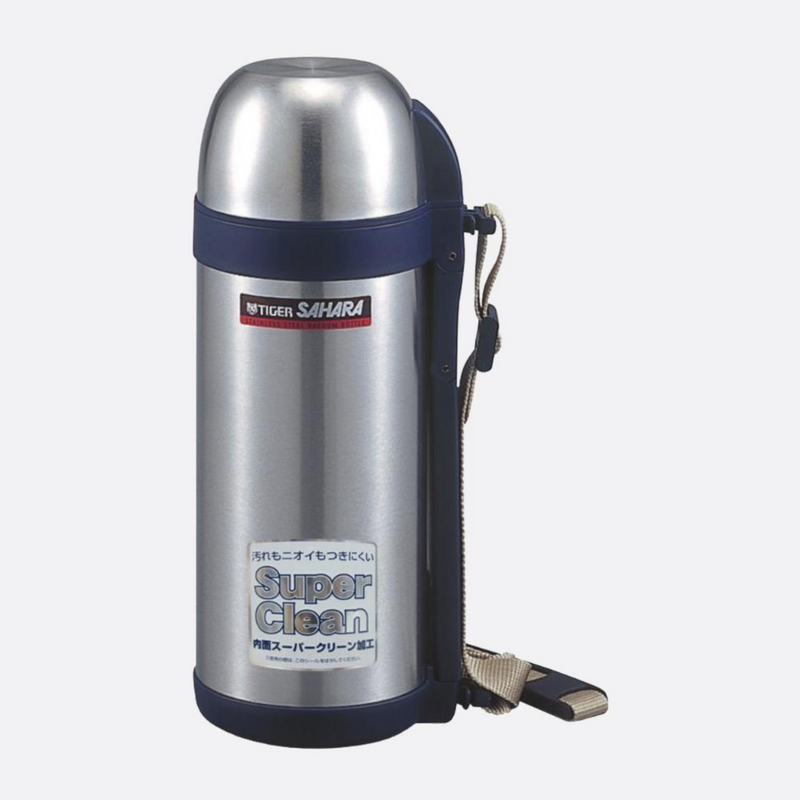 Stainless Steel Bottle MWO-C