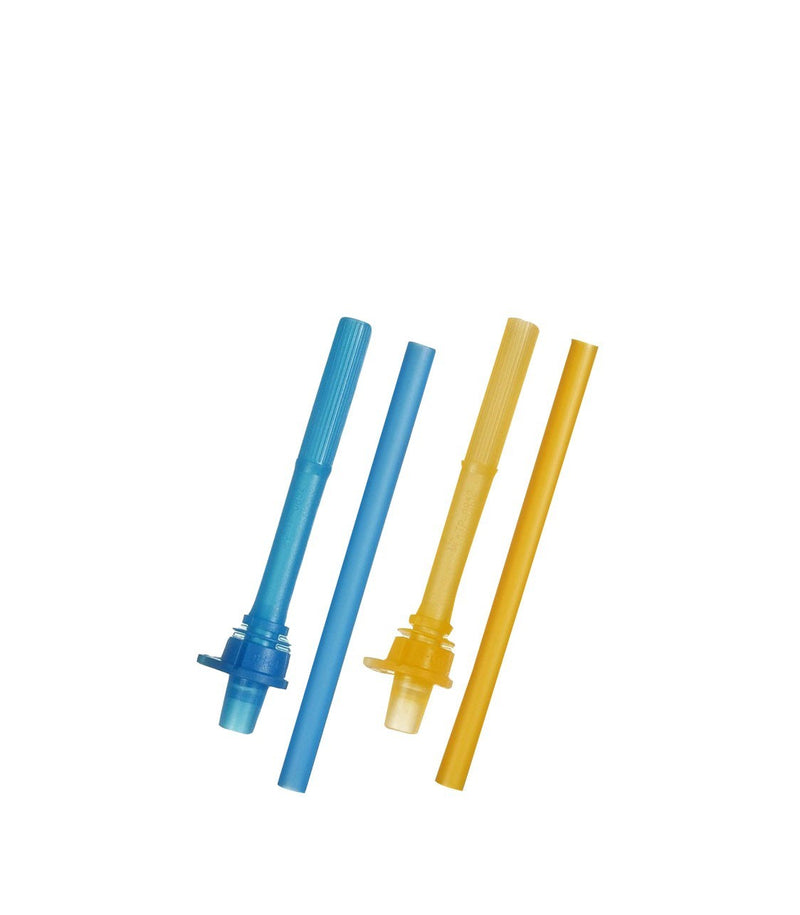 CL Replacement Straw