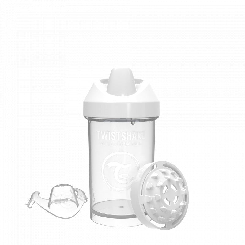 Crawler Cup 300ml / 10oz