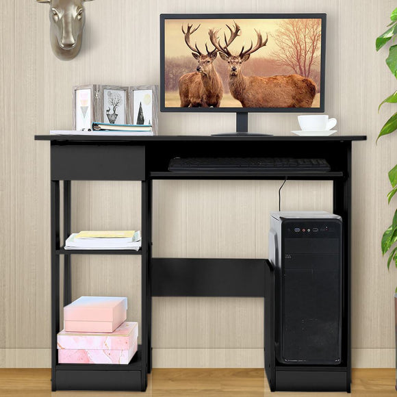 Desktop Home Computer Desk-FREE SHIPPING
