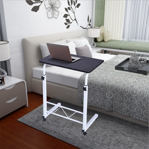 Office Desk Adjustable Laptop Table