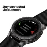 BUY 2 get 2nd 30% off,2020 Rotating dial Smart Watch X1