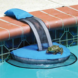 Swimming Pool Animal Rescue Escape Ramp 3PC