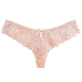 Fashion Delicate Underwear
