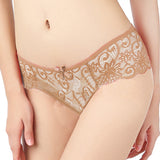 Fashion Delicate Tank Lace Underwear