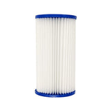 Swimming Pool Filter Inflatable Pool Filter Cartridge For Type A Pool Accessories