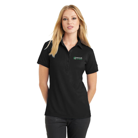 OGIO® - Ladies Jewel Polo