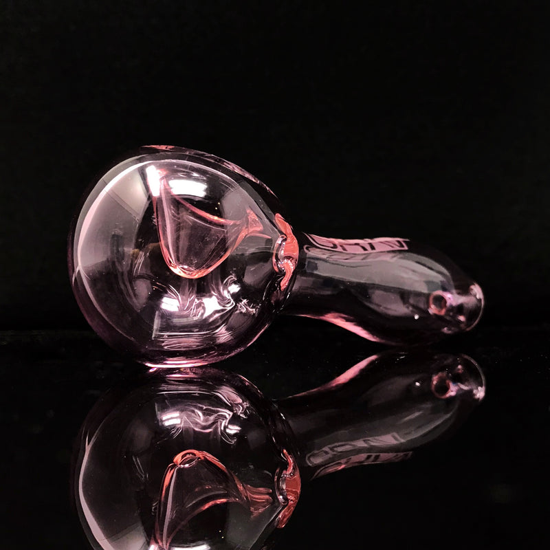 "GRAV: 4"" Spoon w/ Ashcatcher"