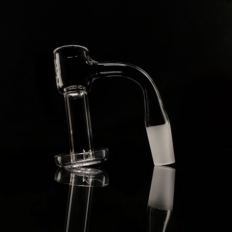 Victory Glassworks Slurper 14/90 Male