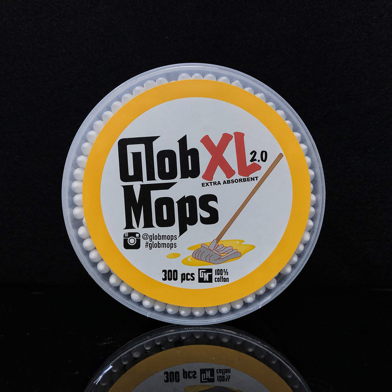 Glob Mops XL 300 Pack