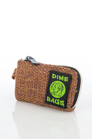 Dime Bags 5'' Pouch