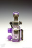 "Jsyn Lord: ""14mm Purple Rain Pumping station (2)"""