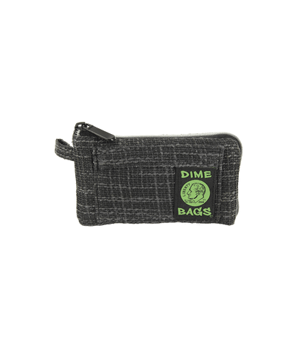 "Dime Bags 7"" Pouch"