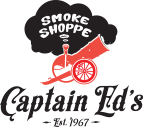 Captain Ed's Shoppe