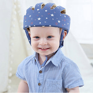 OffordCare Toddler Head Guard