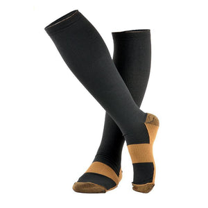 OffordCare™ Compression Socks (FREE Shipping)