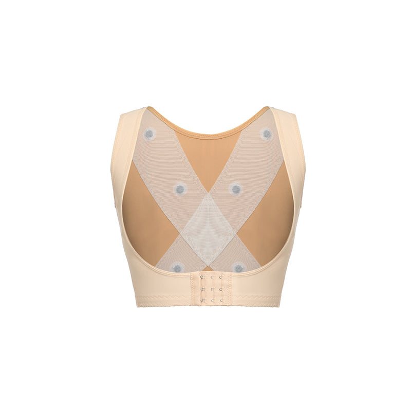 Offord La'Venus Upper Body Shaper (1 Unit)