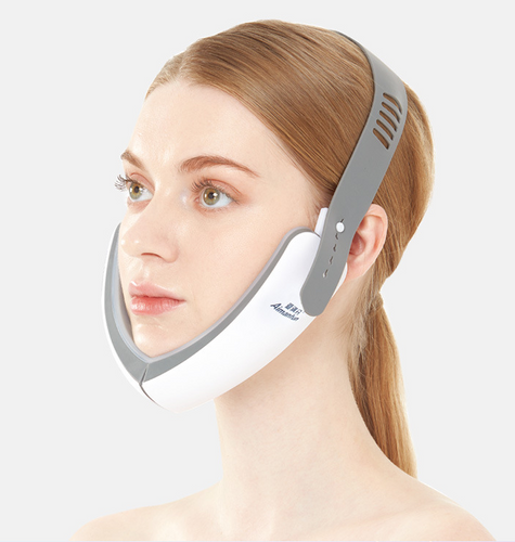 V-Face Lifting Shaper with LED Photon Therapy