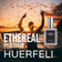 No17 Ethereal
