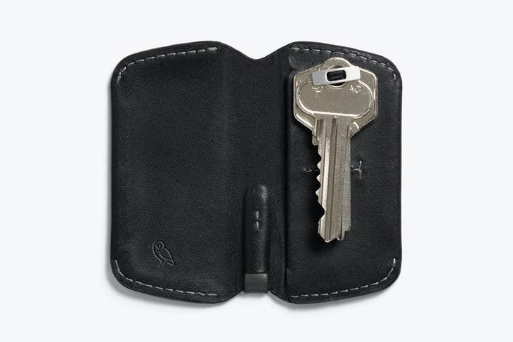 Bellroy - Key Cover in Black
