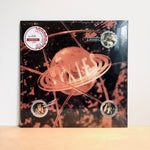 Pixies - Bossanova. LP [2020 - Limited Red Vinyl Edition]