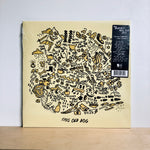 Mac Demarco - This Old Dog. LP