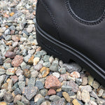 Blundstone - 063 Dress Boot Black